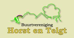 Buurtvereniging Horst en Telgt