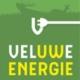 Veluwe Energie