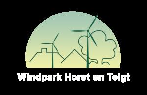 Windpark Horst en Telgt